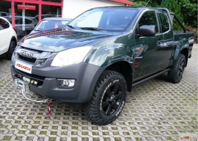 isuzu_off-road_1