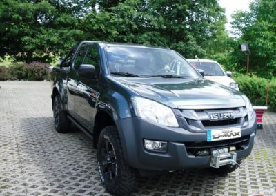 isuzu_off-road_2