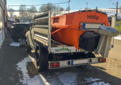 winterdienstfahrzeug_2